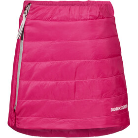 Didriksons 1913 Dala Skirt Children pink